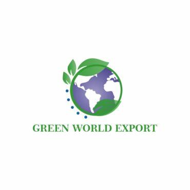 greenworldexport