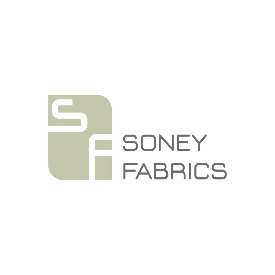 Soney Fabrics
