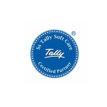 Ss Tally Soft Care