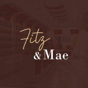 Fitz & Mae