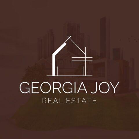 Georgia Joy