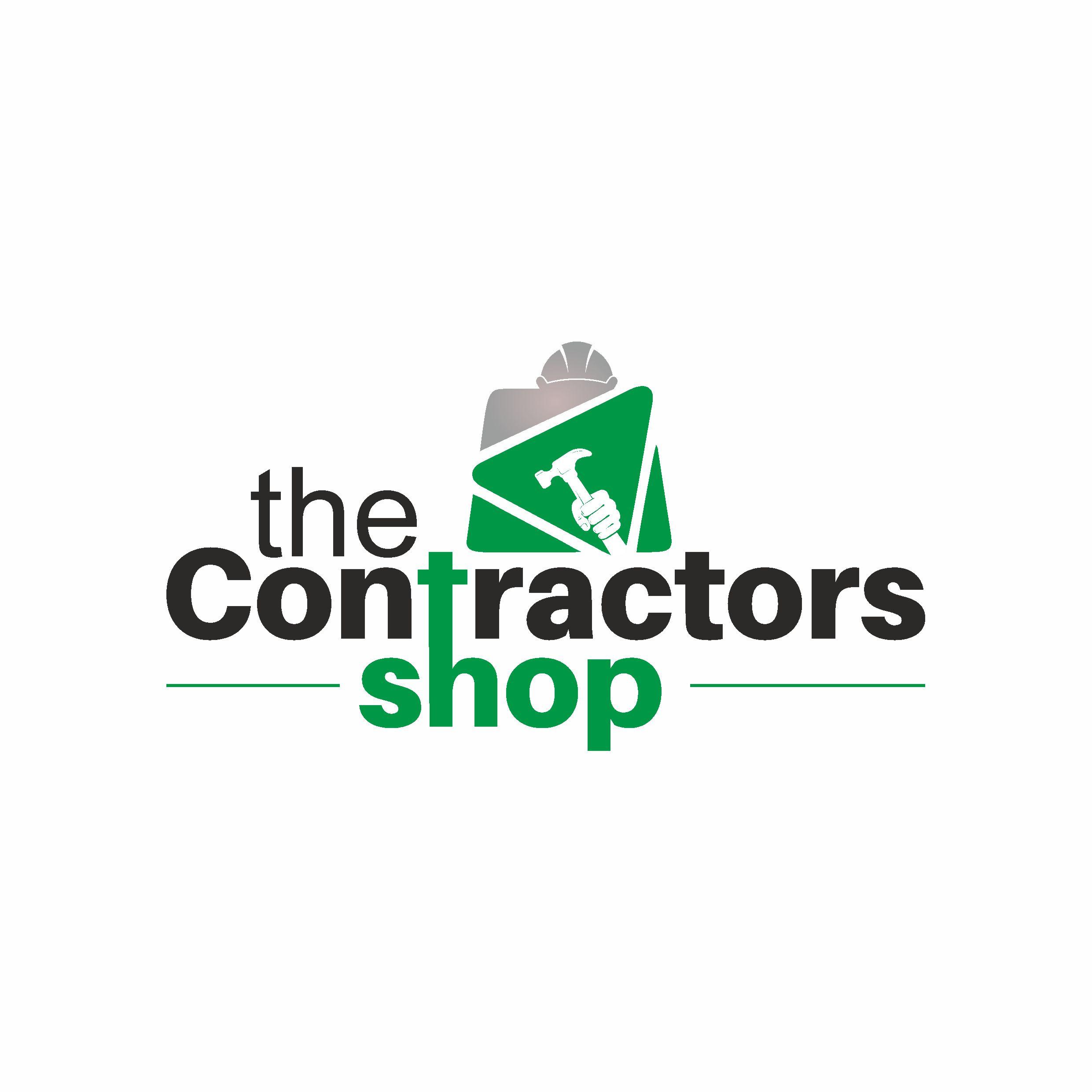 The Contractors Shop