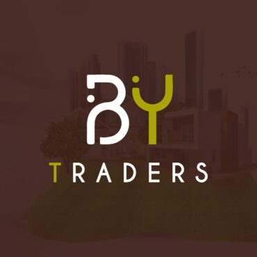 BY Traders