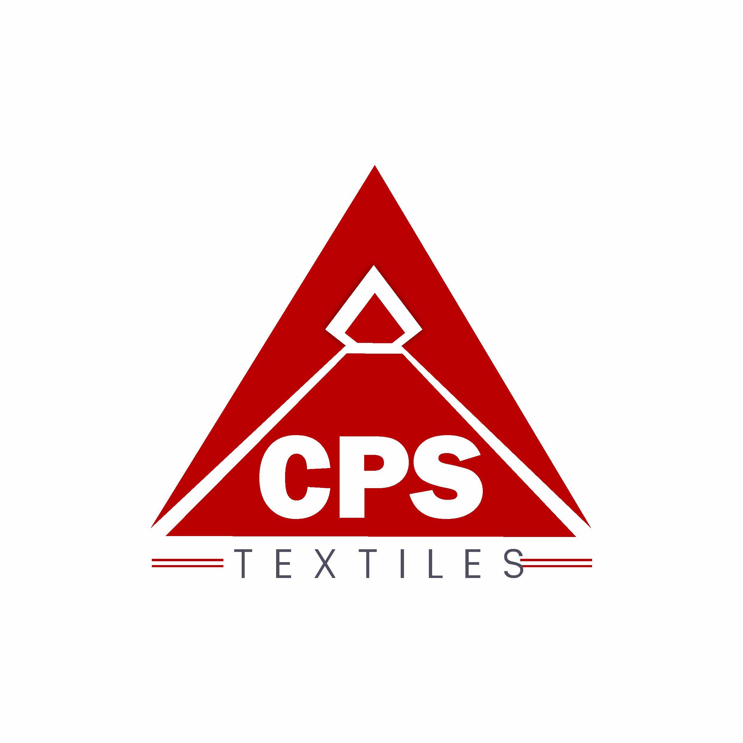 CPS Textiles