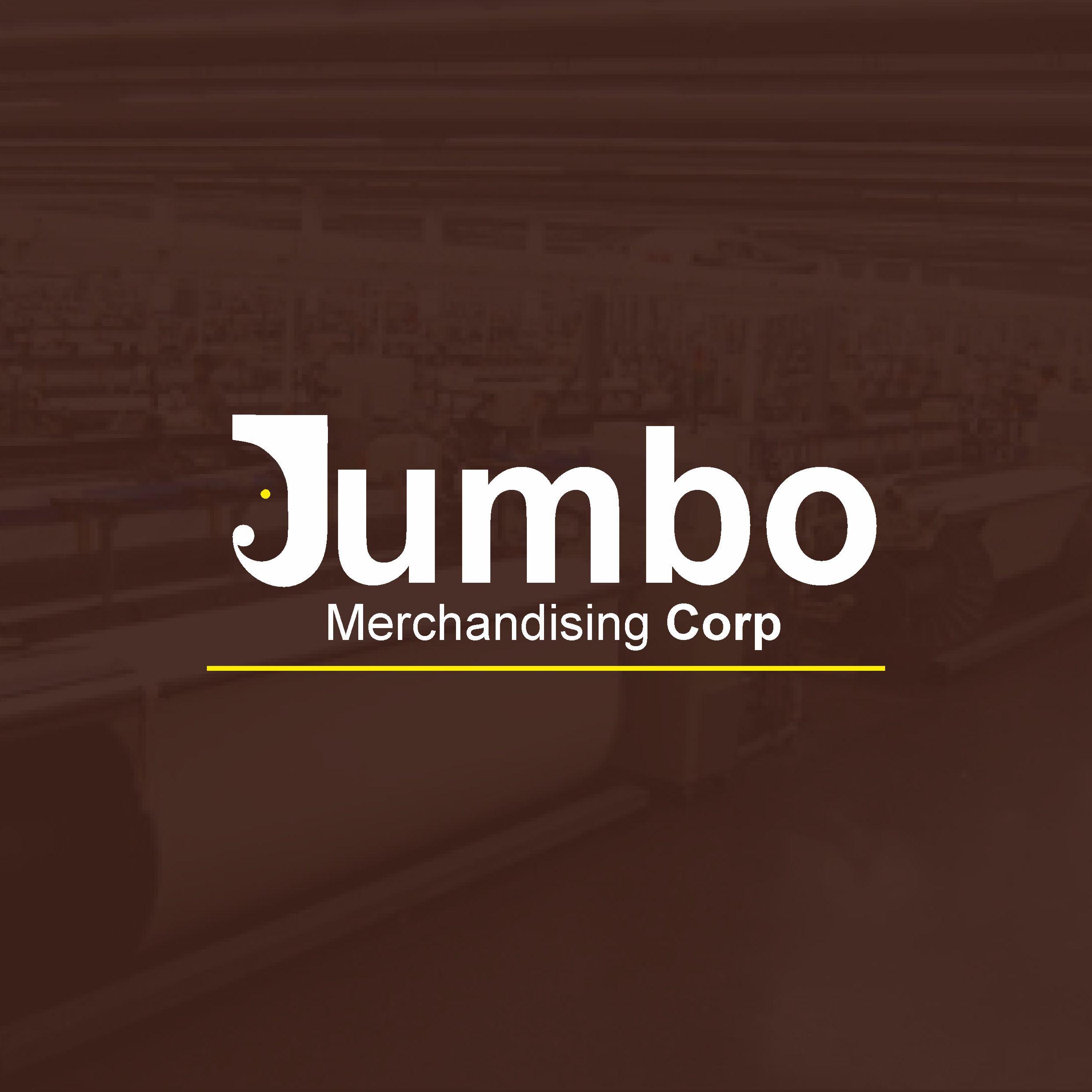 Jumbo Merchandising Corp