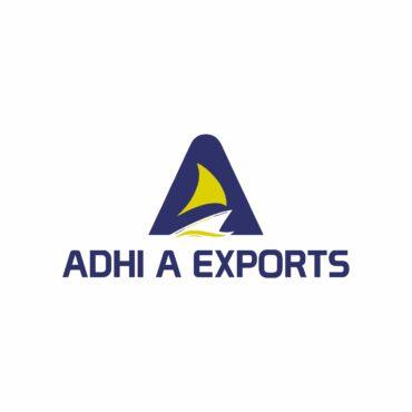 Adhi A Exports