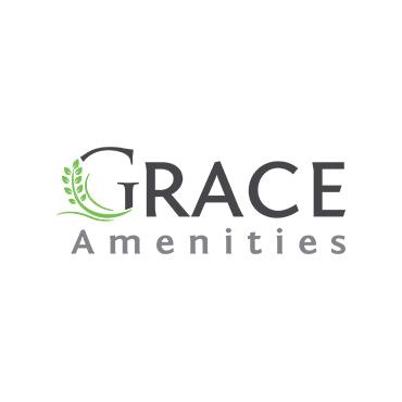 Grace Amenities