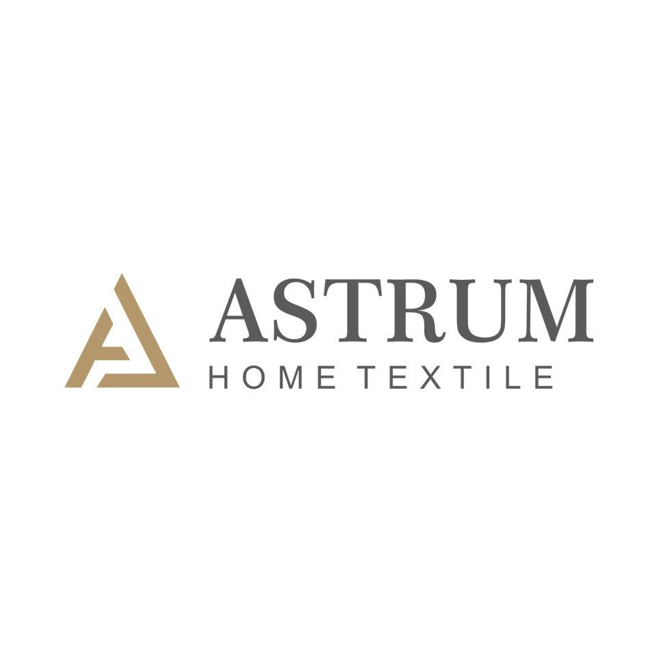 Astrum Home Textile