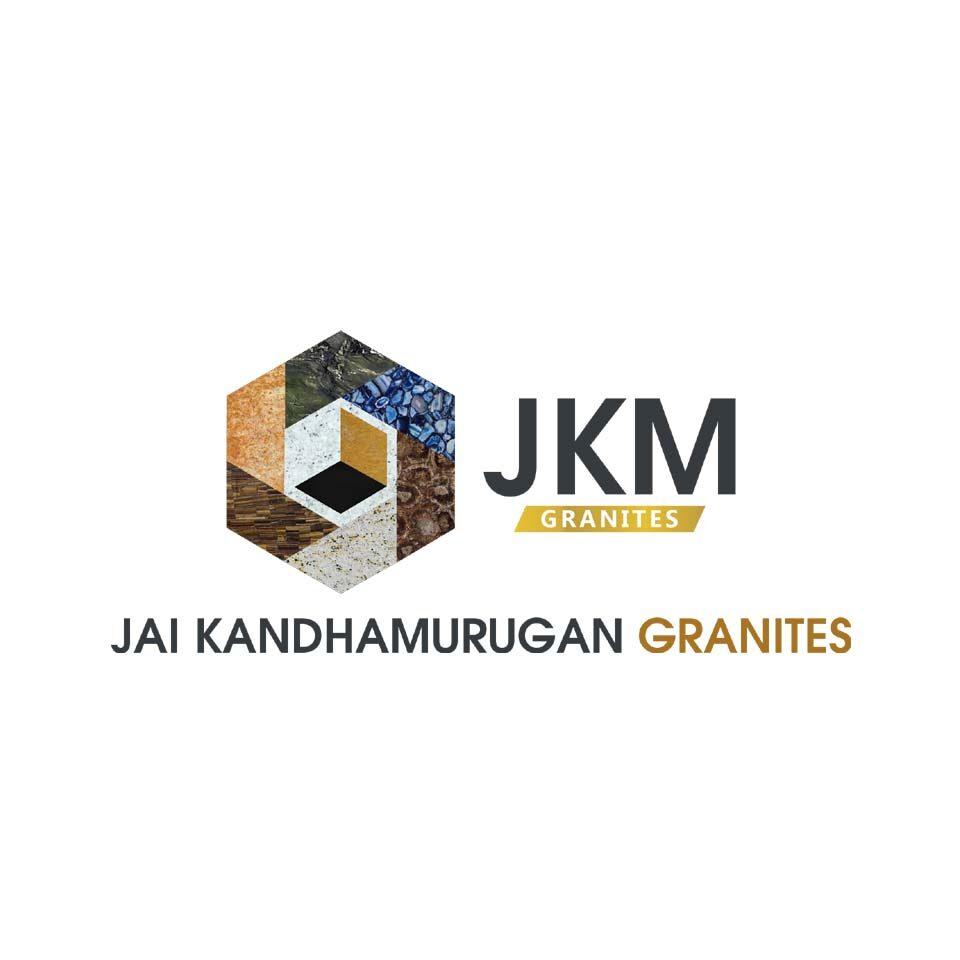 Jkm Export