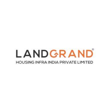 Landgrand