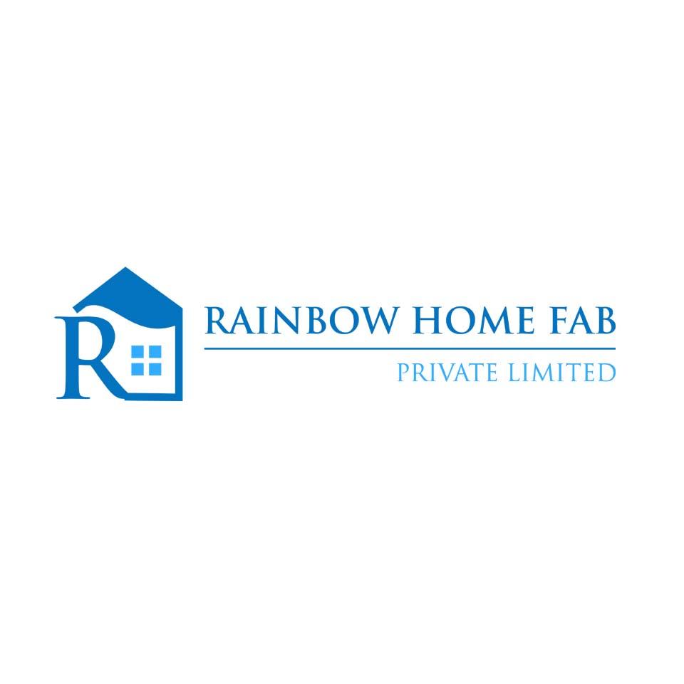 Rainbowhomefab