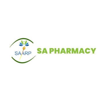 Sapharmacy