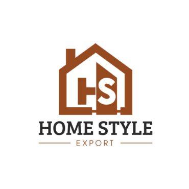 Homestyleexports