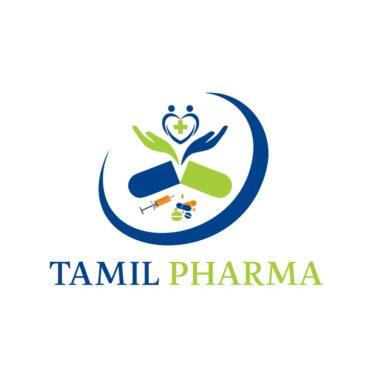Tamil Pharma