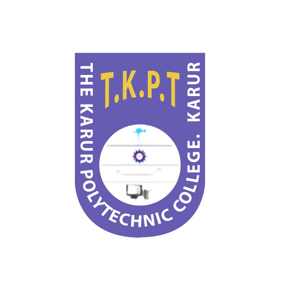 The Karur Polytechnic College