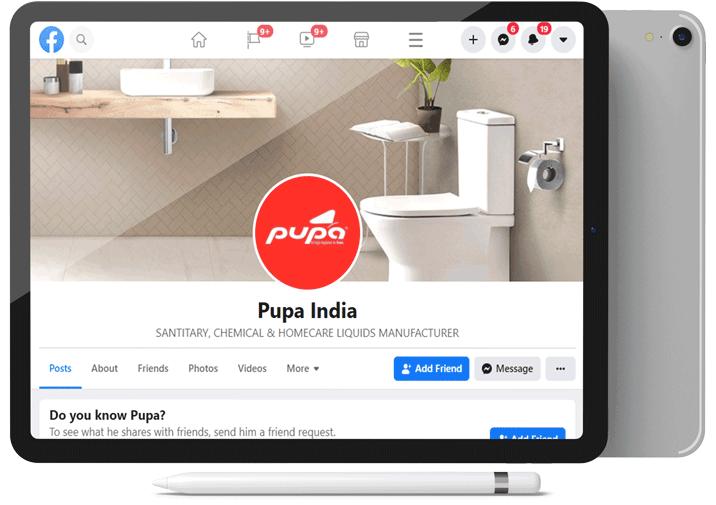 Marketing Agency Coimbatore