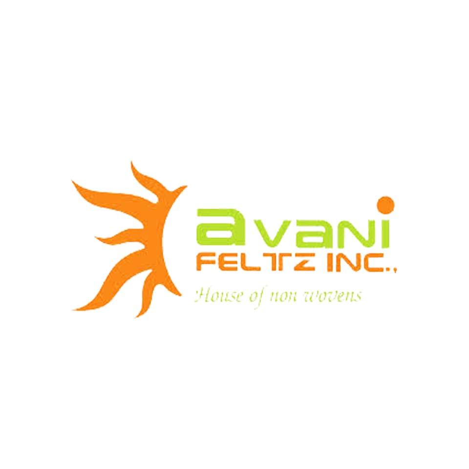 Avani Feltz INC